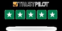 Trust-200x100