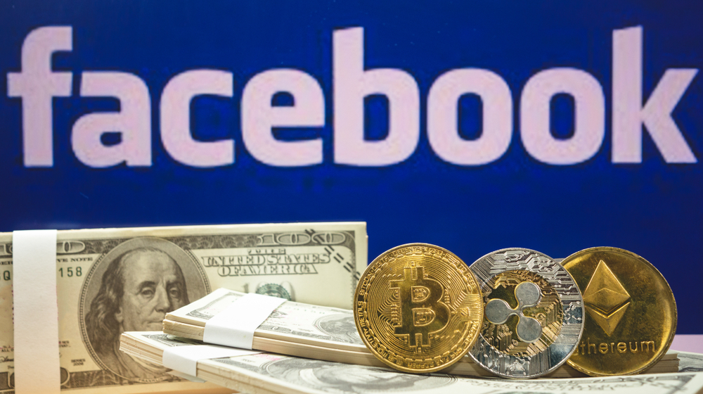 Facebook May Not Debut its Libra Cryptocurrency in India and