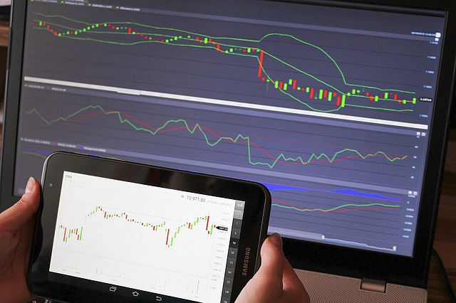 Using The Forex Trading Signals To Affect