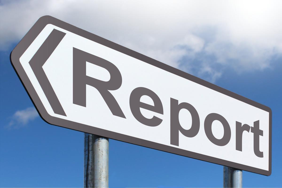 report fx signals 2018
