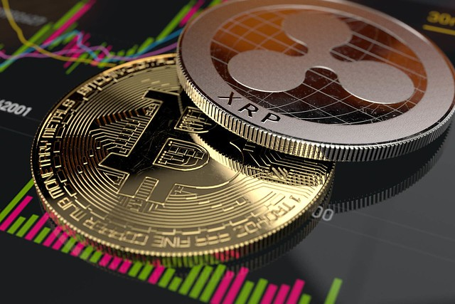 buy and hold vs trading cryptocurrency