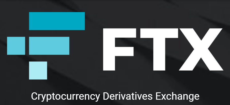 FTX Exchange Review