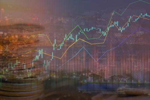 Earn Money forex Market