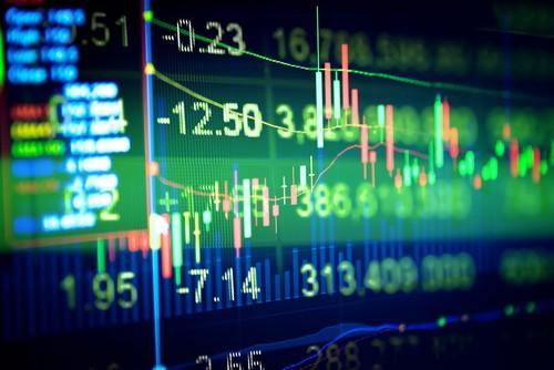 Low Spread forex brokers