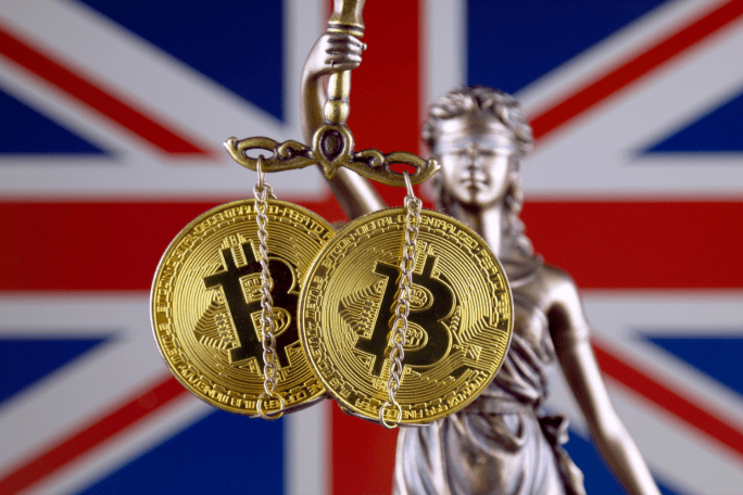 United Kingdom's Tax Agency Revises Cryptocurrency Tax Laws