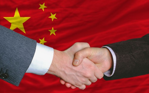 Investing in China Yuan