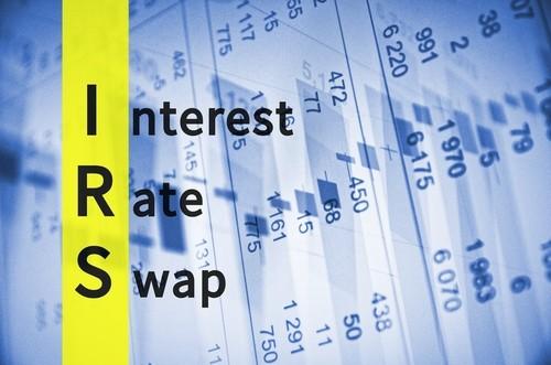 Swap Rates