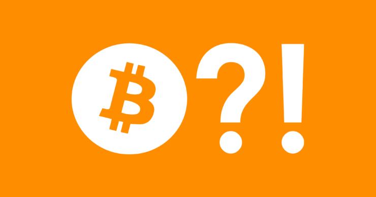 vásároljon bitcoint hitelkártyával