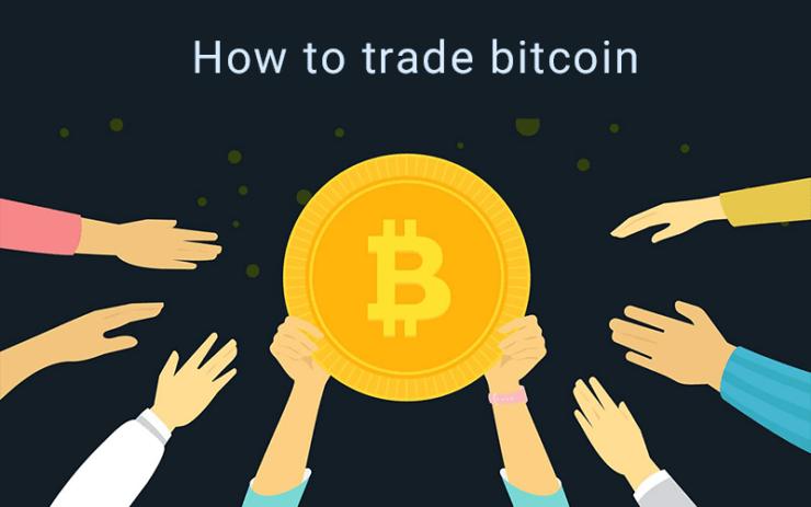 a bitcoinba történő befektetés jellemzői pénzt keresni online chisinau-ban