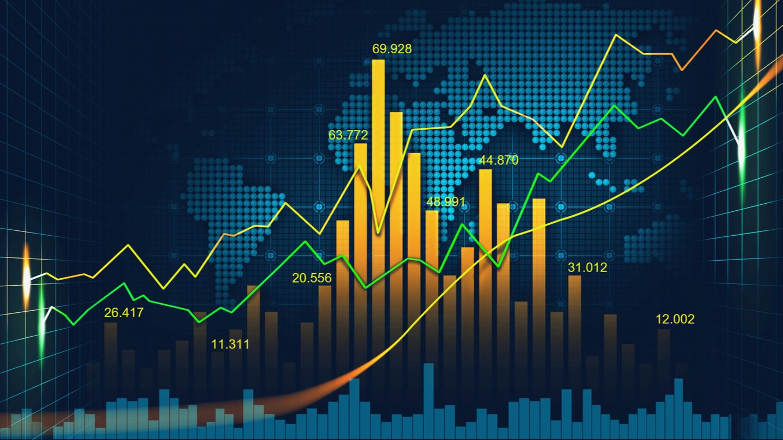 Bullbearings forex broker forex trading 1 per day