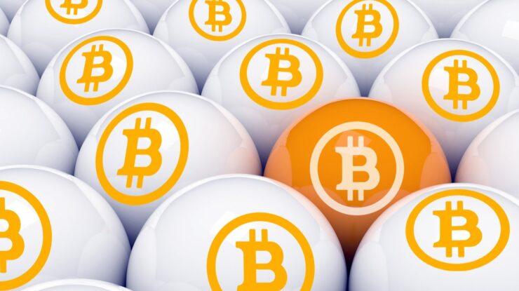 Withdraw bitcoins uk national lottery bet that you look good on the dancefloor lyrics
