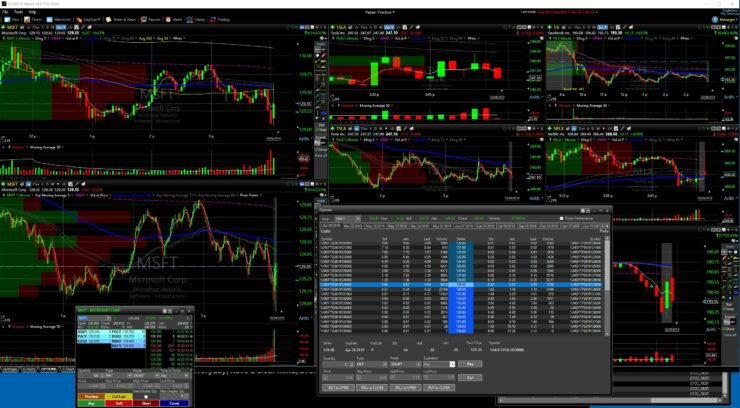 Best spread betting scalping trading envyus vs fnatic csgo lounge betting