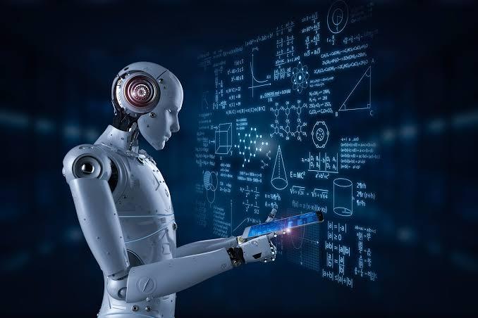 Learn 2 Trade AI Trading