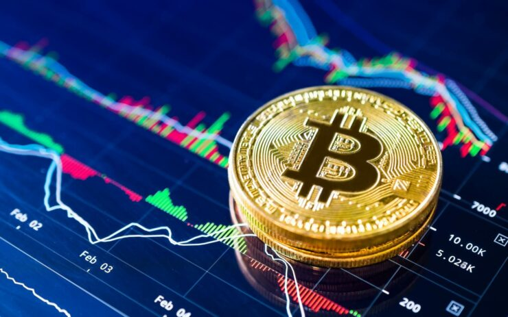 https://learn2.trade/wp-content/uploads/2020/04/bitcoin-day-trading.jpg