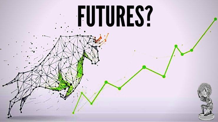 Sužinokite apie 2 prekybos 2021 ateities prekybos vadovą!