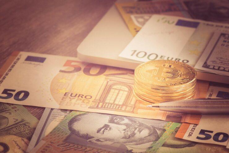 turkijos valiutos forex