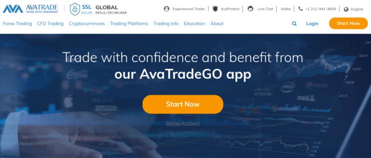 welches ist die beste aktienhandelssoftware online optionen handeln