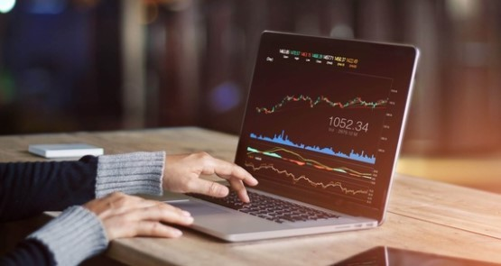 Mini broker forex annual investment allowance 2021 examples