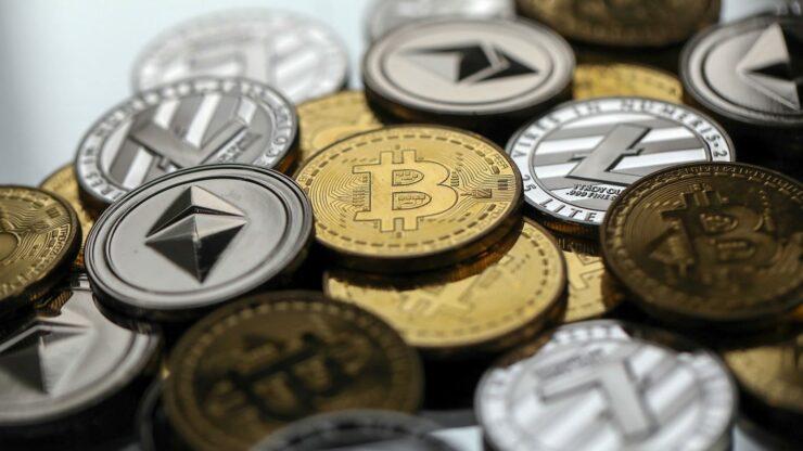 contul de exercitare de tranzacționare în valută