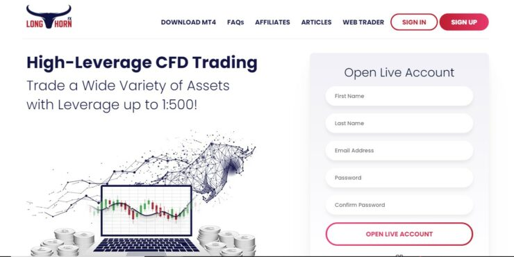 spread- uri de tranzacționare pe opțiuni