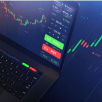 Best free daily forex signals