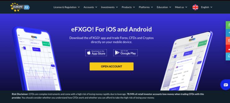 najbolja aplikacija za trgovanje kripto valutama web mjesta za trgovanje kriptovalutama sad