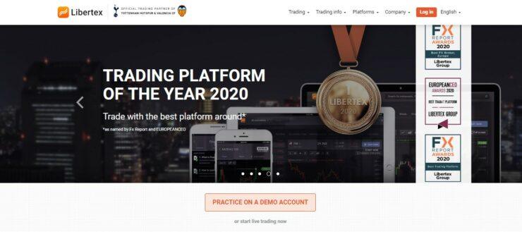 cumpărați bitcoin la rata de azi opțiuni binare câștiguri reale