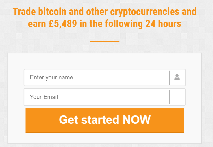 cryptosoft sign up
