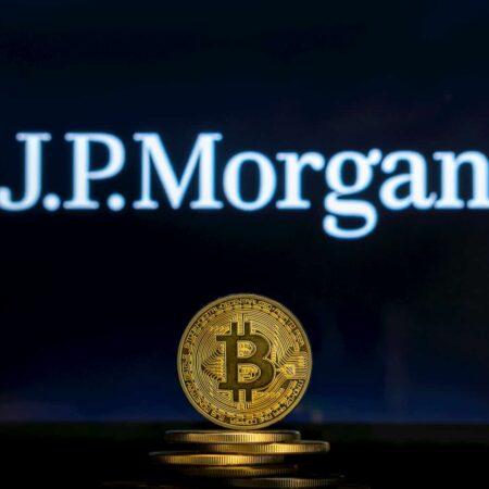 cum să începeți să lucrați cu bitcoins